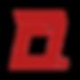 logo pngred.png