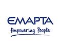 EMAPTA_whitebg_edited.png