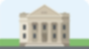 avvocato domenico maiale castel san giorgio salerno diritto civile lavoro tribunale consulenza