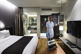 prod-g-air2san-hotel1.jpeg