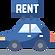 car-rental.png