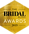 BBAwards_Logo_Gold_19 (1).png