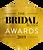BBAwards_Logo_Gold_19 (1).png