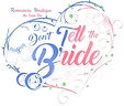 dont%2520tell%2520the%2520bride%2520logo