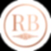 RB logo[7].png