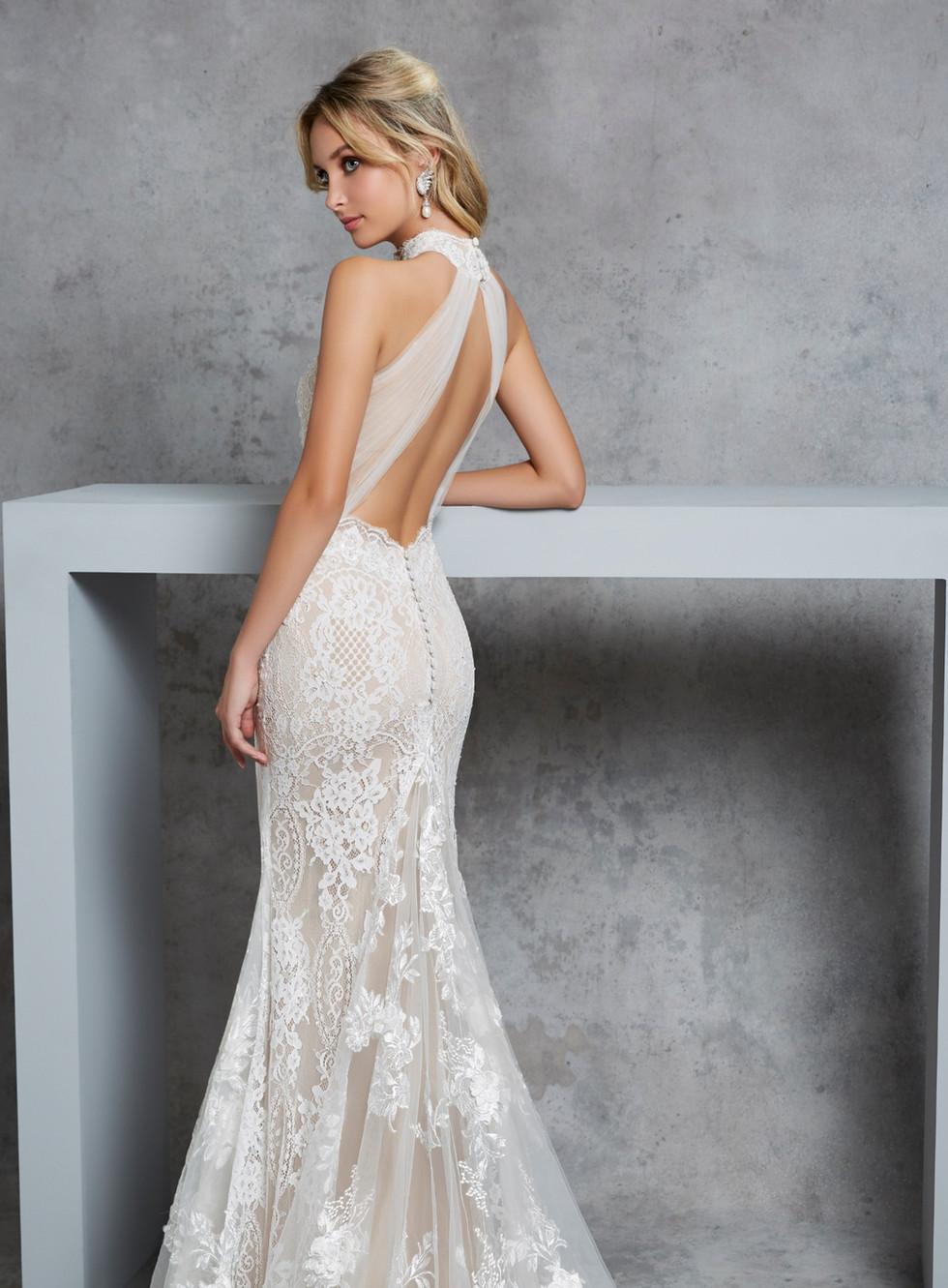Gown Style - CARLOTTA - 69415