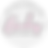 BUN-WebBadges200px-FeaturedGrey (1).png