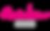 RC-logo-2-1080x675.png