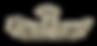 gc-logo_0.png