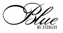 Blue by Enzoani logo.png