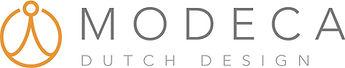 logo_modeca_liggend_cmyk-copy.jpg