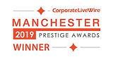 Manchester Winners Banner (1).jpg