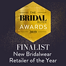 BRIDAL BUYER AWARDS 2019.png