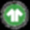 logo-gots2018-135x135.png