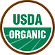 USDA NOP United States Department of Agr