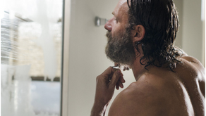 Everything You Need to Trim Your Beard, According to Barbers and Grooming Experts