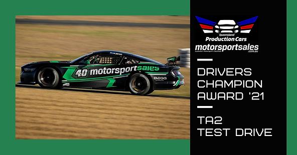 MSS Drivers Champion Award 2021.png