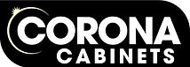 Corona Cabinets.jpg