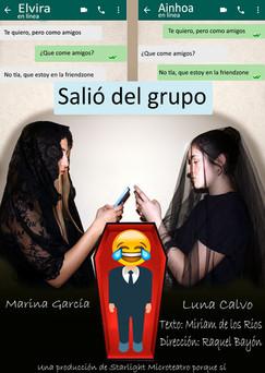 CartelSaliodelgrupo_Microteatro.jpg