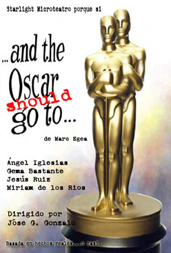 And the oscar shoulg go to...2.jpg
