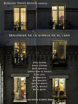 Historias de la puerta de al lado.jpg