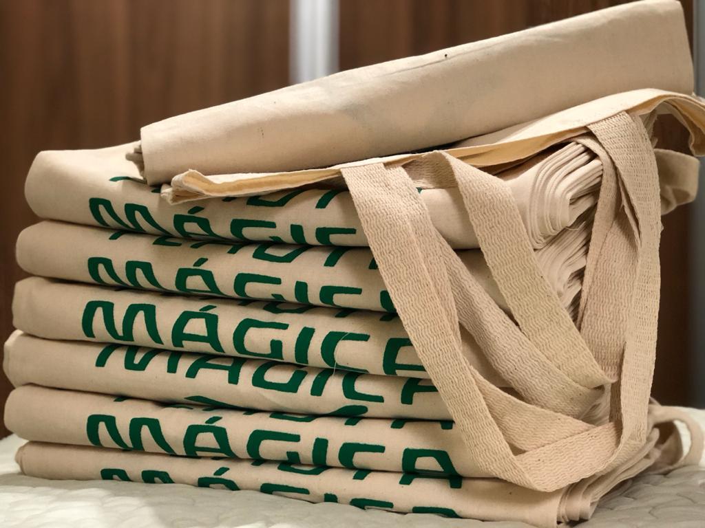 ecobag_flauta_mágica_3