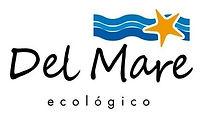 Del Mare logo sem fone.jpg