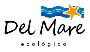 Del Mare Ecologico logo.jpg