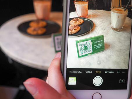 ¿Por qué necesitas digitalizar tu restaurante? Descubre cómo hacerlo