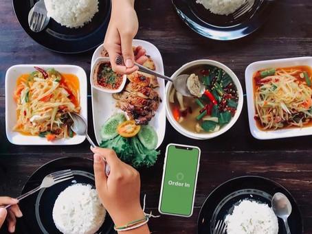 ¿Quieres incrementar un 40% el ticket medio de tu restaurante?