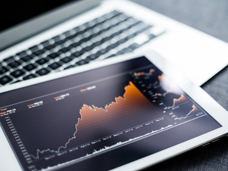 Cómo aumentar la facturación de tu bar o restaurante con técnicas digitales