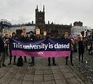 השביתה-בבריטניה.jpg