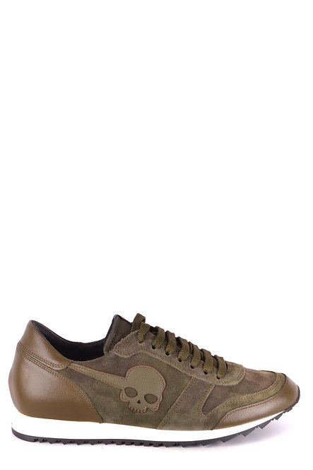 Shoes HYDROGEN