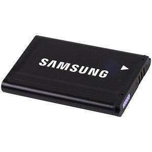 Samsung (OEM) 1000 mAh Lithium Ion Standard Battery for Samsung M240