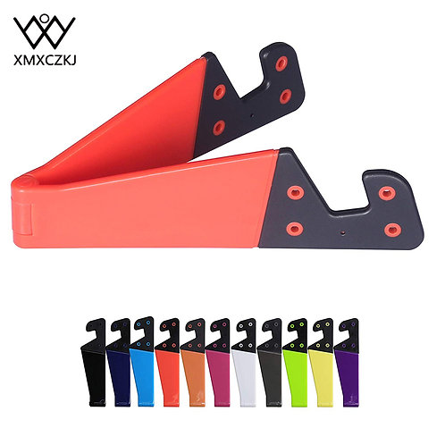 XMXCZKJ Universal Plastic Pocket-Sized v Smart Mobile Phone Accessories