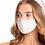 Thumbnail: Filter Face Mask