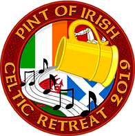 celtic_retreat_2019.png