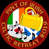 celtic_retreat_2019.png