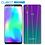 Thumbnail: Cubot X19 Smartphone Helio P23  4000mAh 4GB+64GB