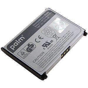Palm (OEM) 3340WW Standard 1150 mAh Battery for Palm Centro