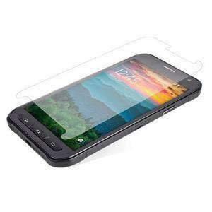 ZAGG InvisibleShield Glass Shield for Samsung Galaxy S6 active SM-G890