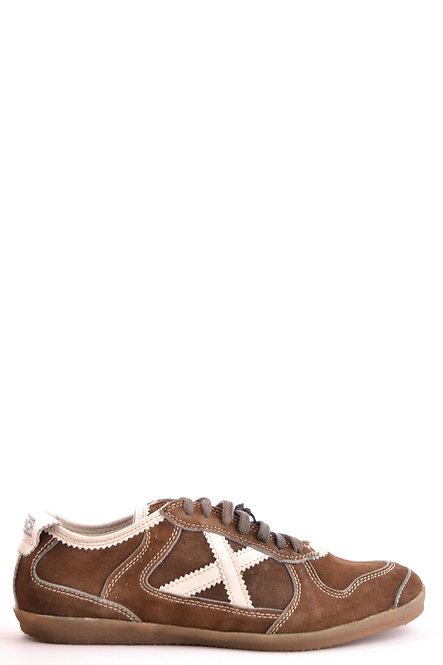 Shoes Munich