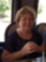 Ann McBride.JPG