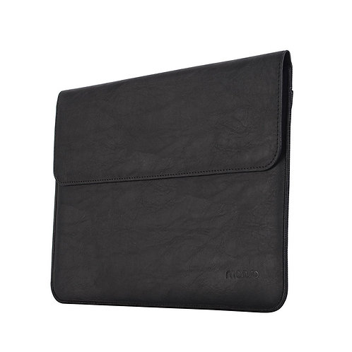 Surface Pro 3 Case,Luxury PU Cover Case for