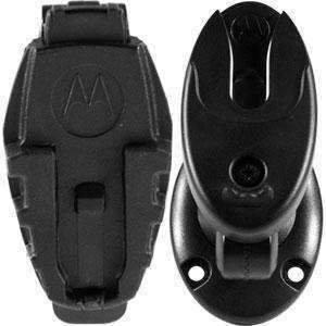 Motorola (OEM) Universal Dash mount Holder