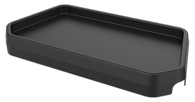 Tray, standard (1).png