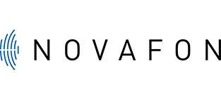 Novafon Schallwellengerät
