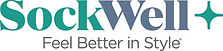Sockwell_Wordmark_Tagline_Brandmark-01.j