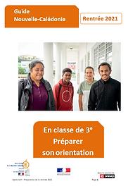 apres_la_3e_rentrée_2021.PNG