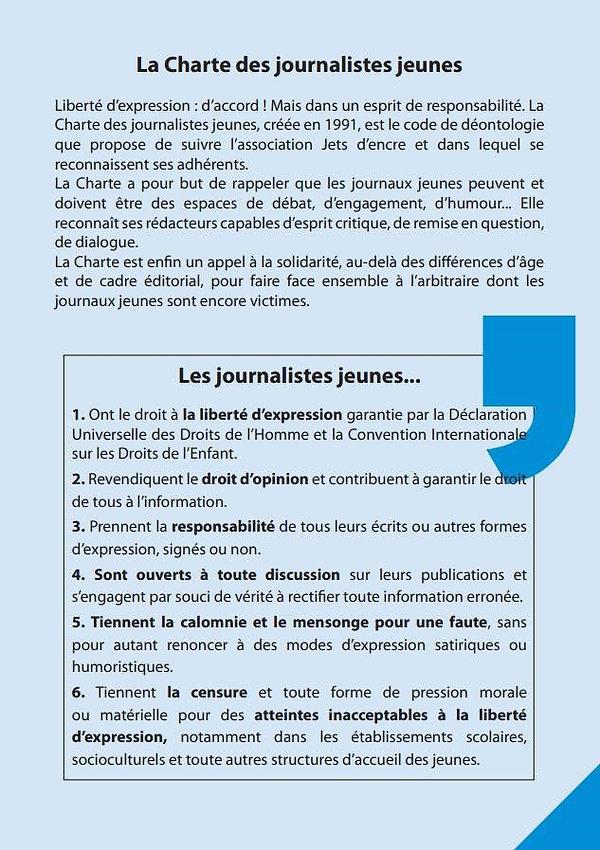 CHARTE JOURNALISTE.jpg